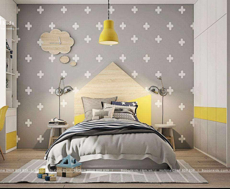 Thiết kế nội thất sáng tạo img1